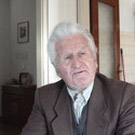 Nino Cuzzit